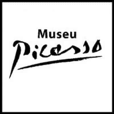 Picasso Museum in Barcelona