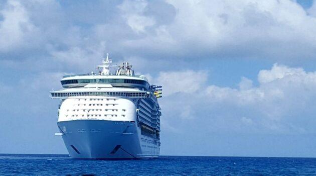 Mariner of the Seas Cruise