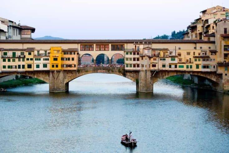 Florence (Livorno)