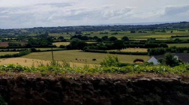 Somerset England Sites to See
