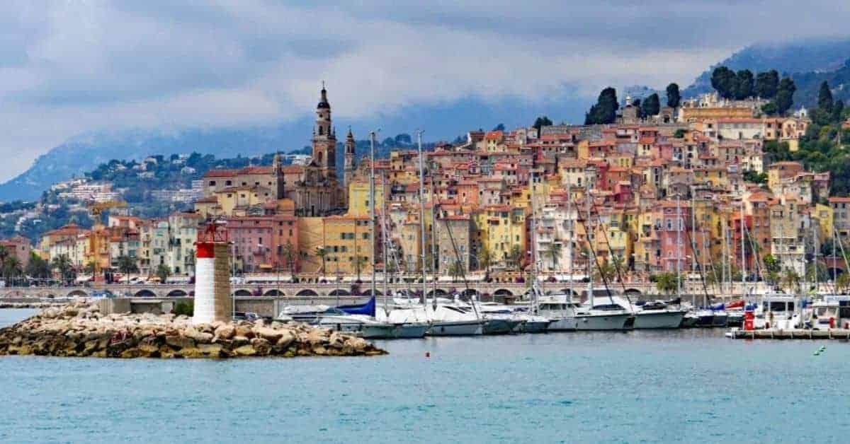 Western Mediterranean Cruise Tips