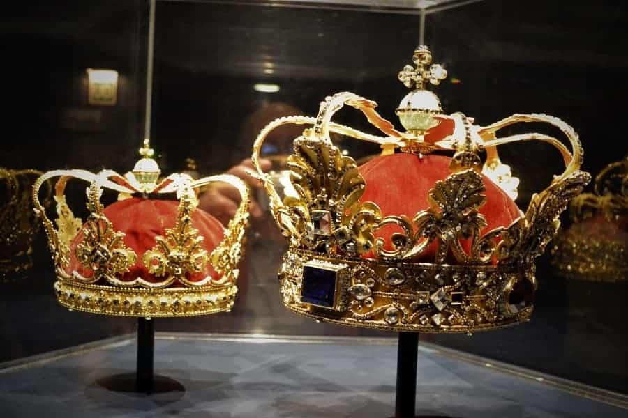 Danish Crown