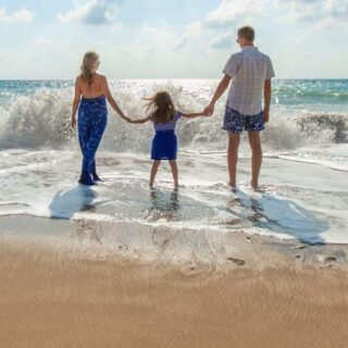 Fun Places for Kids to go on the East Coast