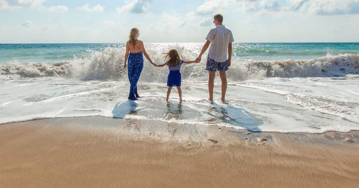 5 Fun Places to Go with Kids