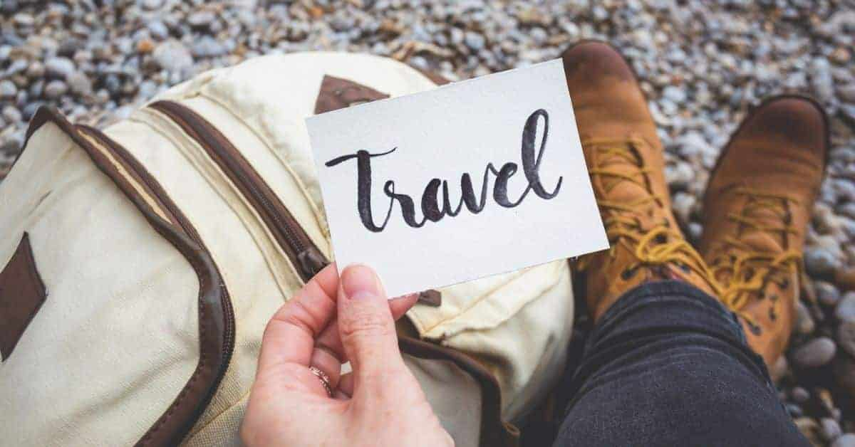 Our ultimate list of international travel tips